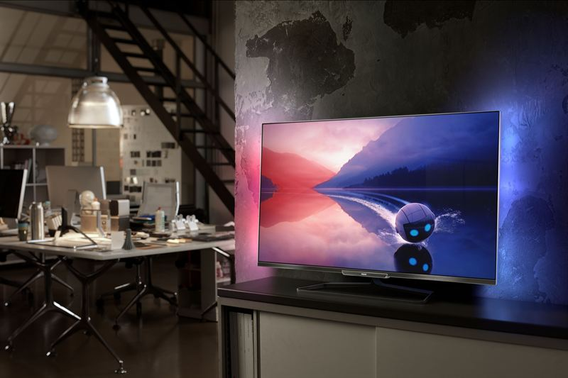 philips ambilight tv 2013 philips tv by tp vision. Black Bedroom Furniture Sets. Home Design Ideas