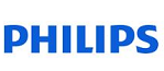 PHILIPS TV by TP Vision