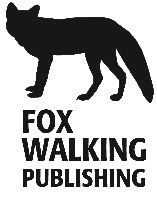 Fox Walking Publishing