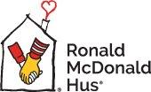 Ronald McDonald Barnfond