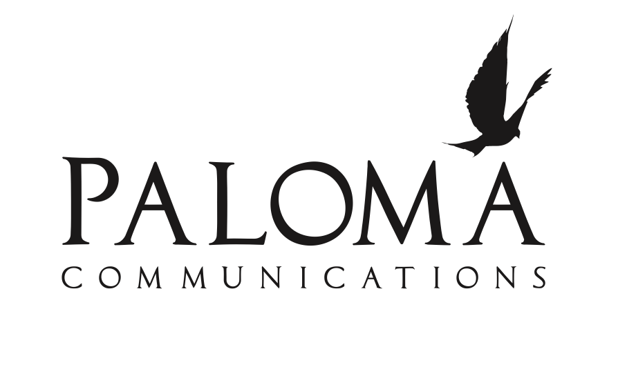 Paloma Communications
