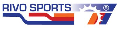 Rivo Sports logo