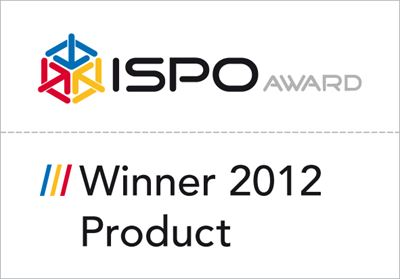 ISPO Winner