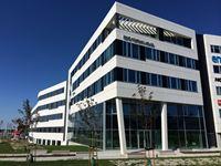 Zenit Company House Aarhus