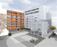 Lähde: Arkkitehtuuri- ja muotoilutoimisto Talli Oy