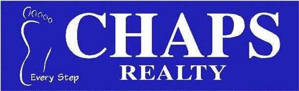 Chaps Realty