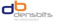 DensBits