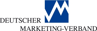 Deutscher Marketing-Verband e.V. (DMV)