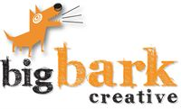 Big Bark Creative Logo