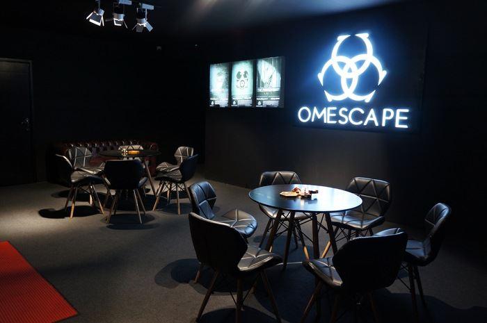 Live Escape Game Innovator Set To Challenge The Uk