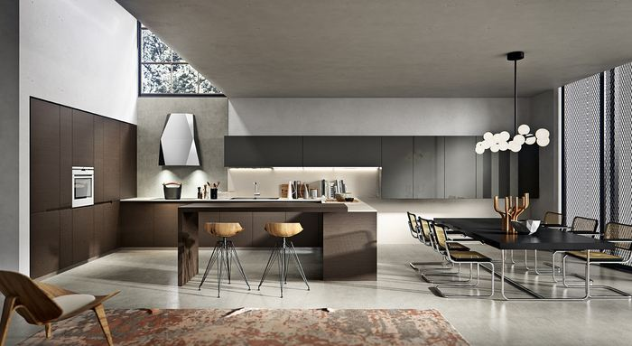 bespoke home design firm dimora launches ready to inject italian