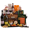 Clansman Christmas Hamper