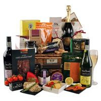 Burns night celebrate scotland s favourite son with a for Burns supper order of service