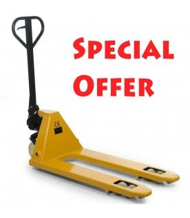 hand-pallet-truck-with-nylon-wheels