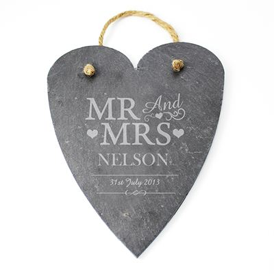 Pippins Gift Company Launches Perfect Range For Wedding Season
