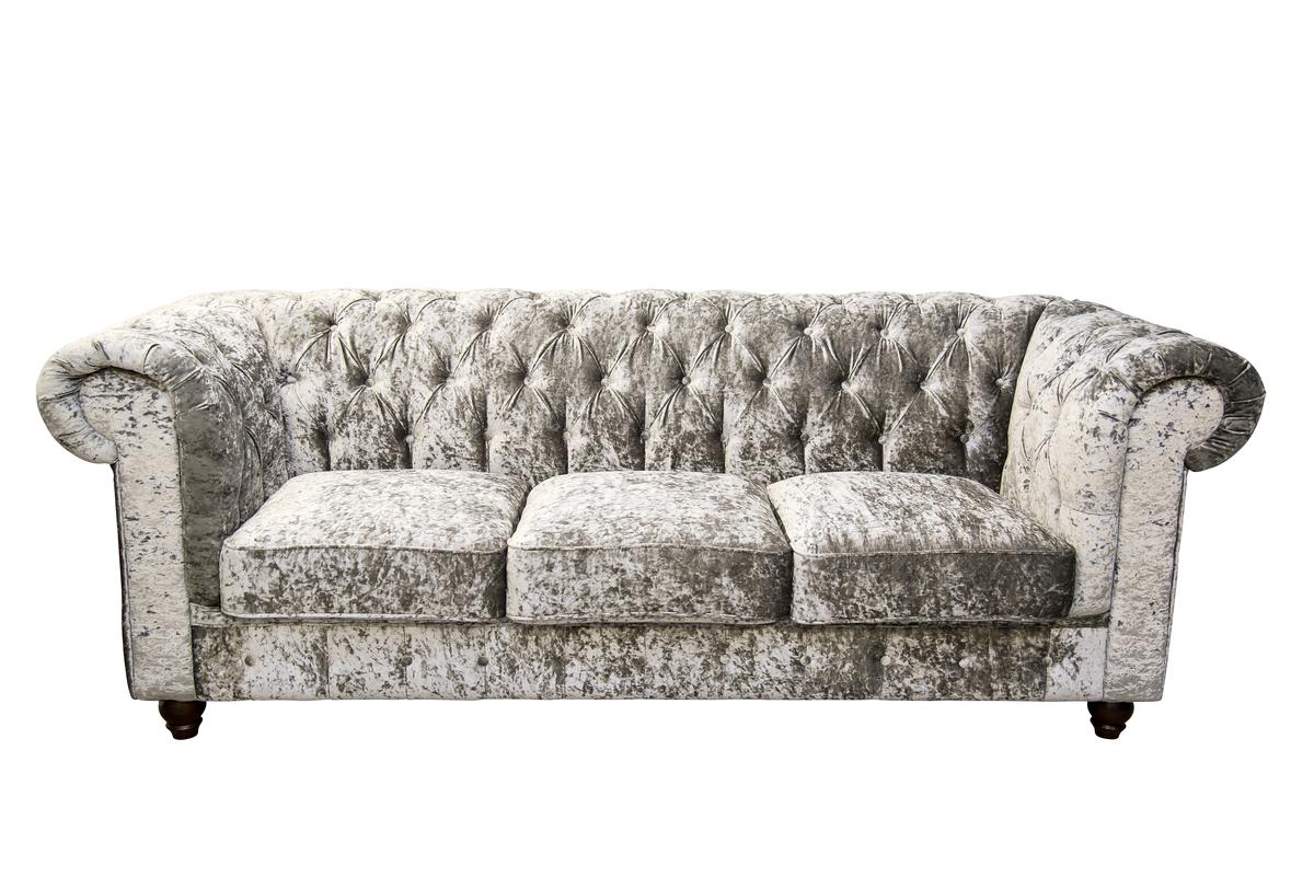 Furniture 4 u 49 dakota digitalltd for Furniture 4 u