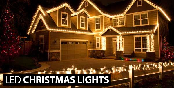 blt direct prepares for the festive season with 2015 christmas lighting range