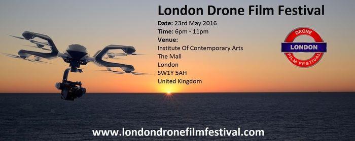 bdd1476c03074864_800x800ar London Drone Film Festival Kicks off on May 23