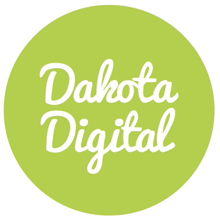 Dakota DigitalLtd