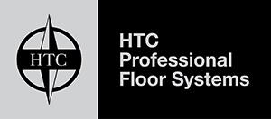 HTC Sweden