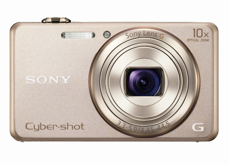 Find great deals on eBay for sony canada. Shop with confidence.