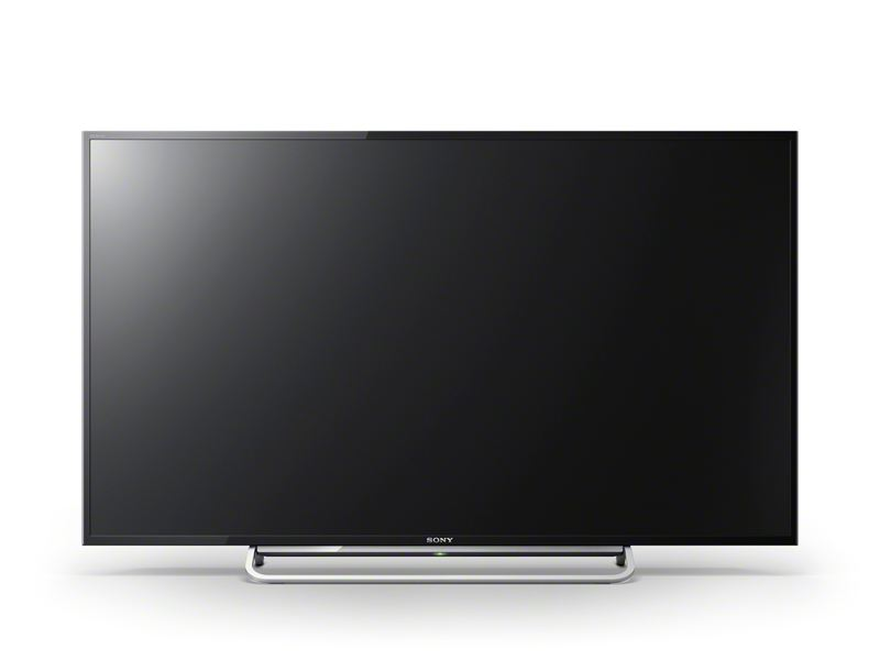Sony Introduces 2014 Bravia Led Hd Tv Line Up Sony Canada
