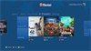 Flixster Launches on Xbox 360
