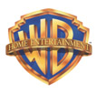 Warner Bros. Home Entertainment, Inc.