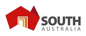 South Australian Tourism Commission