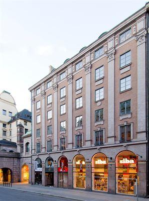 Rum21 och RoyalDesign öppnar flaggskepp i Stockholm - Vasakronan bc7021712d9aa