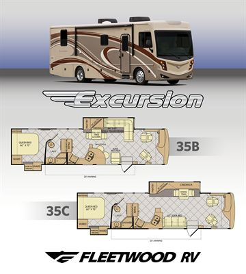 Excursion-NewFloorPlans 900X1000