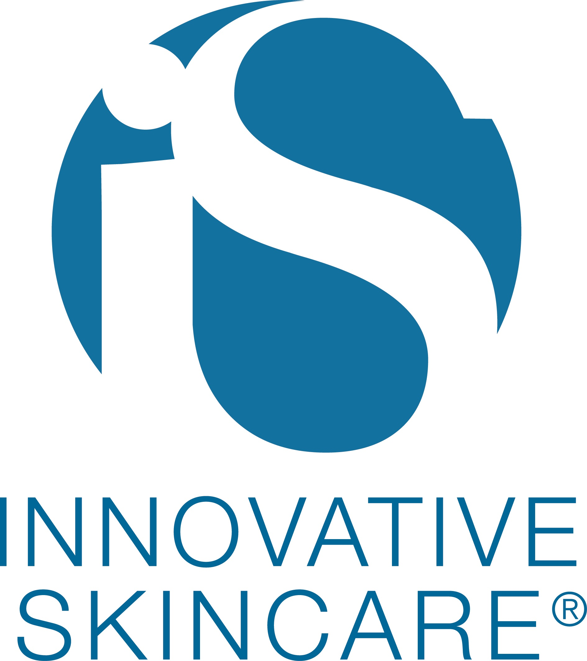 Innovative Skincare