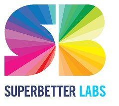 SuperBetter Labs