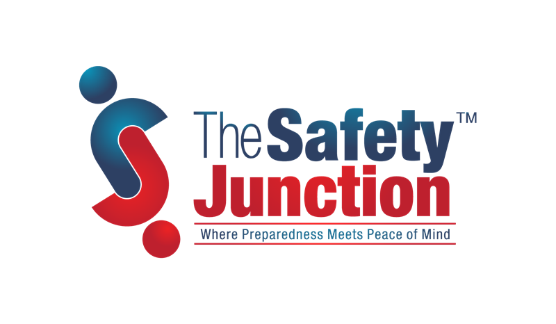 The Safety Junction