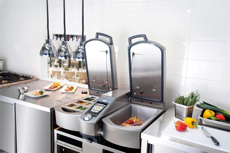frima offers double the energy savings frima uk. Black Bedroom Furniture Sets. Home Design Ideas