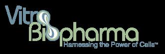 Vitro Biopharma, Inc