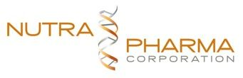 Nutra Pharma Corporation