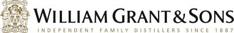 William Grant & Sons Nordic AB