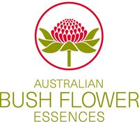 Australian Bush Flower Essences Logo