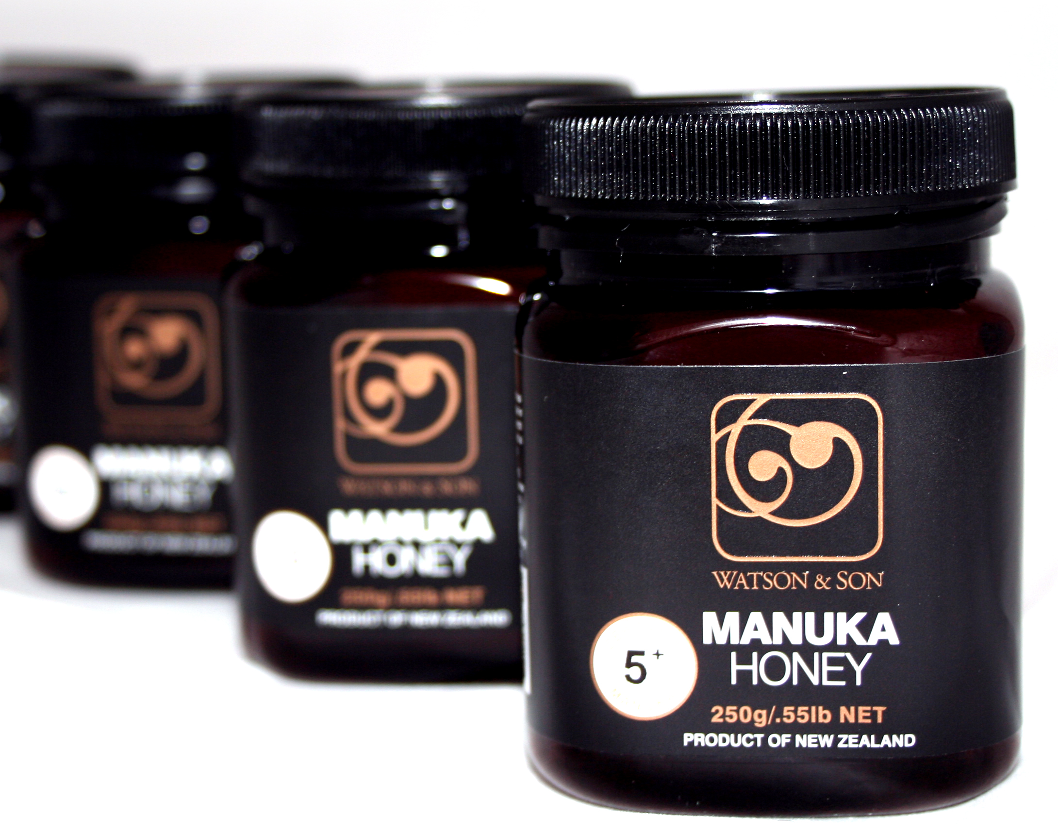 manuka honey Clover and other honey varieties manuka umf 10+ lozenges buying from speciality honey nz ensures that you will have delivered direct to you genuine, high quality, waitemata honey.