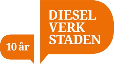 DV JUBILEUM logo orange vittext RGB
