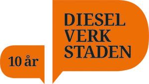 DV JUBILEUM rgb orange svarttext 300px