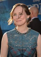 Julie Fowlis at Brave Worldwide Premiere Hollywood June 18th 2012 Credit Deborah Coleman