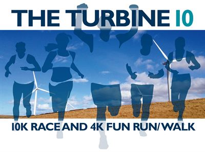 Turbine 10 Graphic