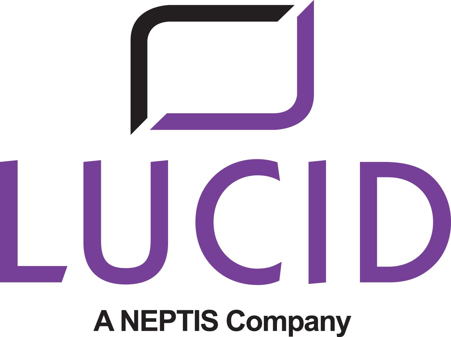 Lucid PR