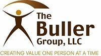 The Buller Group LLC