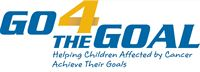G4G Logo