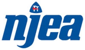 NJEA logo 