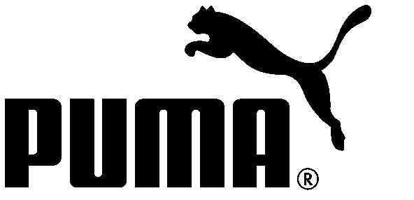 PUMA North America Inc