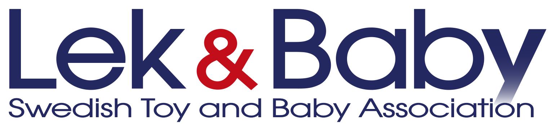Lek- och Babybranschen